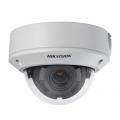 DS-2CD1721FWD-IZ (2.8-12 mm) 2 Мп IP видеокамера Hikvision