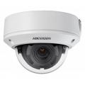 DS-2CD1731FWD-IZ (2.8-12 mm) 3 Мп IP видеокамера Hikvision