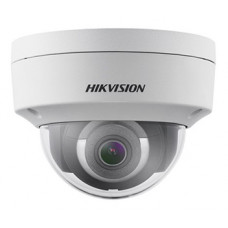 DS-2CD2121G0-IS (2.8 mm) 2 Мп IP видеокамера Hikvision