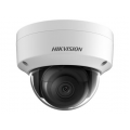 DS-2CD2125FHWD-IS (2.8 mm) 2 Мп IP видеокамера Hikvision