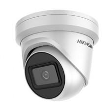 DS-2CD2365G1-I (2.8 mm) 6 Мп IP видеокамера Hikvision