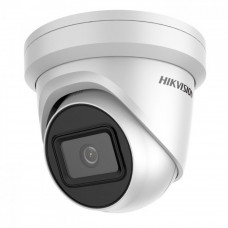 DS-2CD2385G1-I (2.8 mm) 8 Мп IP видеокамера Hikvision
