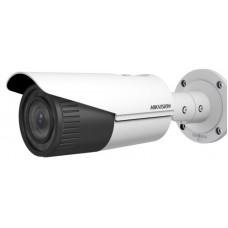 DS-2CD2621G0-IZS (2.8-12 mm) 2 Мп IP видеокамера Hikvision