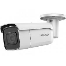 DS-2CD2646G1-IZ (2.8-12 mm) 4 Мп IP видеокамера Hikvision
