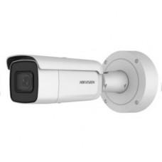 5 Мп IP видеокамера Hikvision DS-2CD2655FWD-IZS