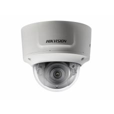 DS-2CD2783G0-IZS (2.8-12 mm) 8 Мп IP видеокамера Hikvision