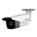 IP видеокамера Hikvision DS-2CD2T25FWD-I5