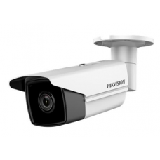 IP видеокамера Hikvision DS-2CD2T25FWD-I5