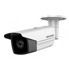 DS-2CD2T55FWD-I8 (6 mm) 5 Мп IP видеокамера Hikvision