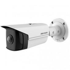 DS-2CD2T45G0P-I (1.68 mm) 4 Мп IP видеокамера Hikvision