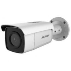DS-2CD2T26G1-4I (4 mm) 2 Мп IP видеокамера Hikvision