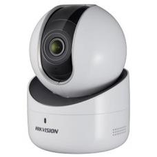 DS-2CV2Q01FD-IW (PTZ) 1 Мп IP роботизировання видеокамера Hikvision