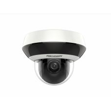 DS-2DE2A404IW-DE3 (PTZ 4x) 4 Мп IP роботизировання видеокамера Hikvision