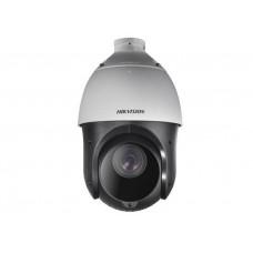 DS-2DE4425IW-DE (PTZ 25x) 4 Мп IP роботизировання видеокамера Hikvision