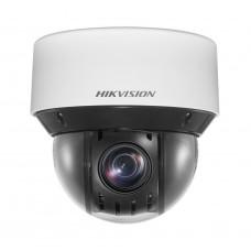 DS-2DE4A425IW-DE (PTZ 25x) 4 Мп IP роботизировання видеокамера Hikvision