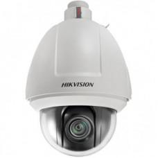 DS-2DF5284-AEL (PTZ 20x) 2 Мп IP роботизировання видеокамера Hikvision