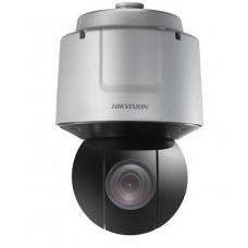 DS-2DF6A436X-AEL (PTZ 36x) 4 Мп IP роботизировання видеокамера Hikvision