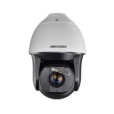 DS-2DF8836IX-AELW (PTZ 36x) 8 Мп IP роботизировання видеокамера Hikvision