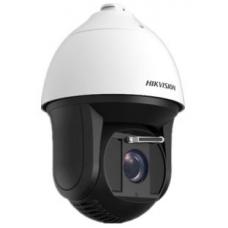 DS-2DF8236IX-AELW (PTZ 36x) 2 Мп IP роботизировання видеокамера Hikvision