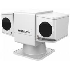 DS-2DY5223IW-AE (PTZ 23x) 2 Мп IP система позиционирования Hikvision