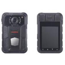 DS-MH2311 портативный персональный видеорегистратор Hikvision
