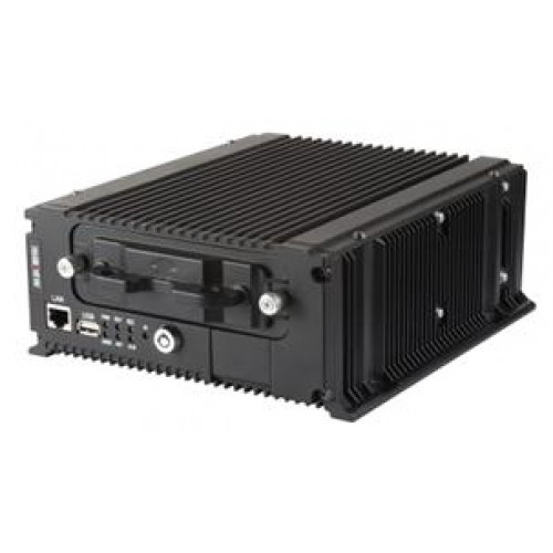 Подключение ip камеры через видеорегистратор