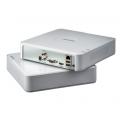 DS-7104NI-SN 4-канальный IP видеорегистратор Hikvision
