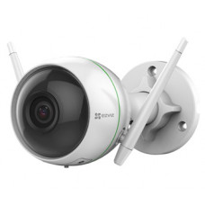 CS-CV310(A0-1C2WFR) (4 mm) 2 Мп IP видеокамера Hikvision EZVIZ
