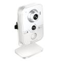 CS-CV100-B0-31WPFR (2.8 mm) 1 Мп IP видеокамера Hikvision Ezviz
