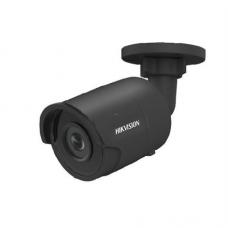 DS-2CD2043G0-I (4 mm) (black) 4 Мп IP видеокамера Hikvision