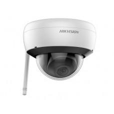 DS-2CD2121G1-IDW1 (2.8 mm) 2 Мп IP видеокамера Hikvision