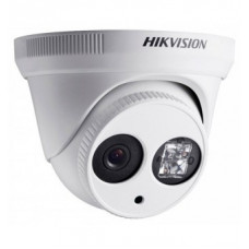 DS-2CD2321G0-I/NF (2.8 mm) 2 Мп IP видеокамера Hikvision