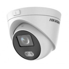 DS-2CD2327G3E-L (4 mm) 2 Мп IP видеокамера Hikvision