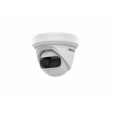 DS-2CD2345G0P-I (1.68 mm) 4 Мп IP видеокамера Hikvision