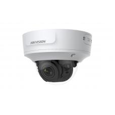 DS-2CD2783G1-IZS (2.8-12 mm) 8 Мп IP видеокамера Hikvision