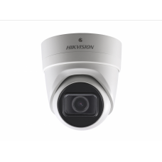 DS-2CD2H85FWD-IZS (2.8-12 mm) 8 Мп IP видеокамера Hikvision