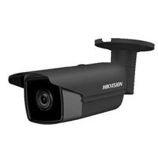 DS-2CD2T83G0-I8 (4 mm)(Black) 8 Мп IP видеокамера Hikvision