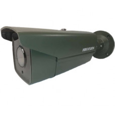 DS-2CD4A26FWD-IZS (2.8-12 mm)/GREEN 2 Мп IP видеокамера Hikvision