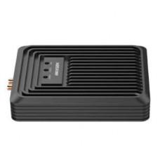 DS-2CD6425G0/F-C2 Главный модуль для видеокамер DS-2CD6425G0/F-L30