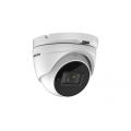 DS-2CE56H0T-IT3ZF (2.7-13.5 mm) 5 Мп Turbo HD видеокамера Hikvision