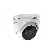 DS-2CE56H0T-IT3ZF (2.7-13.5 mm) 5 Мп Turbo HD видеокамера Hikvision