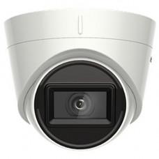 DS-2CE78D3T-IT3F (2.8 mm) 2 Мп Turbo HD видеокамера Hikvision