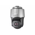 DS-2DF8225IH-AEL (PTZ 25x) 2 Мп IP роботизировання видеокамера Hikvision