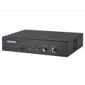 DS-6908UDI видео декодер Hikvision