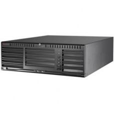 DS-96128NI-I16 128-канальный сетевой видеорегистратор Hikvision