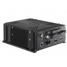DS-M7508HNI 8-канальный IP видеорегистратор Hikvision
