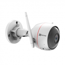 CS-CV310-A0-1B2WFR (2.8 mm) 2 Мп IP видеокамера Hikvision EZVIZ