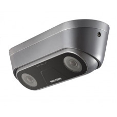 IDS-2XM6810F-IM/C (2 мм) Камера для подсчета посетителей