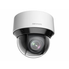 DS-2DE4A225IW-DE (PTZ 25x) 2 Мп IP роботизировання видеокамера Hikvision