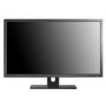 Монитор Hikvision DS-5022QE-B
